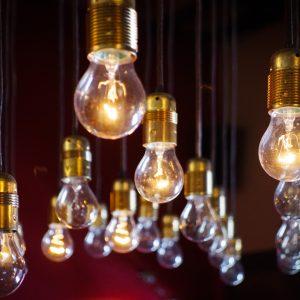 Sisteme pentru iluminat