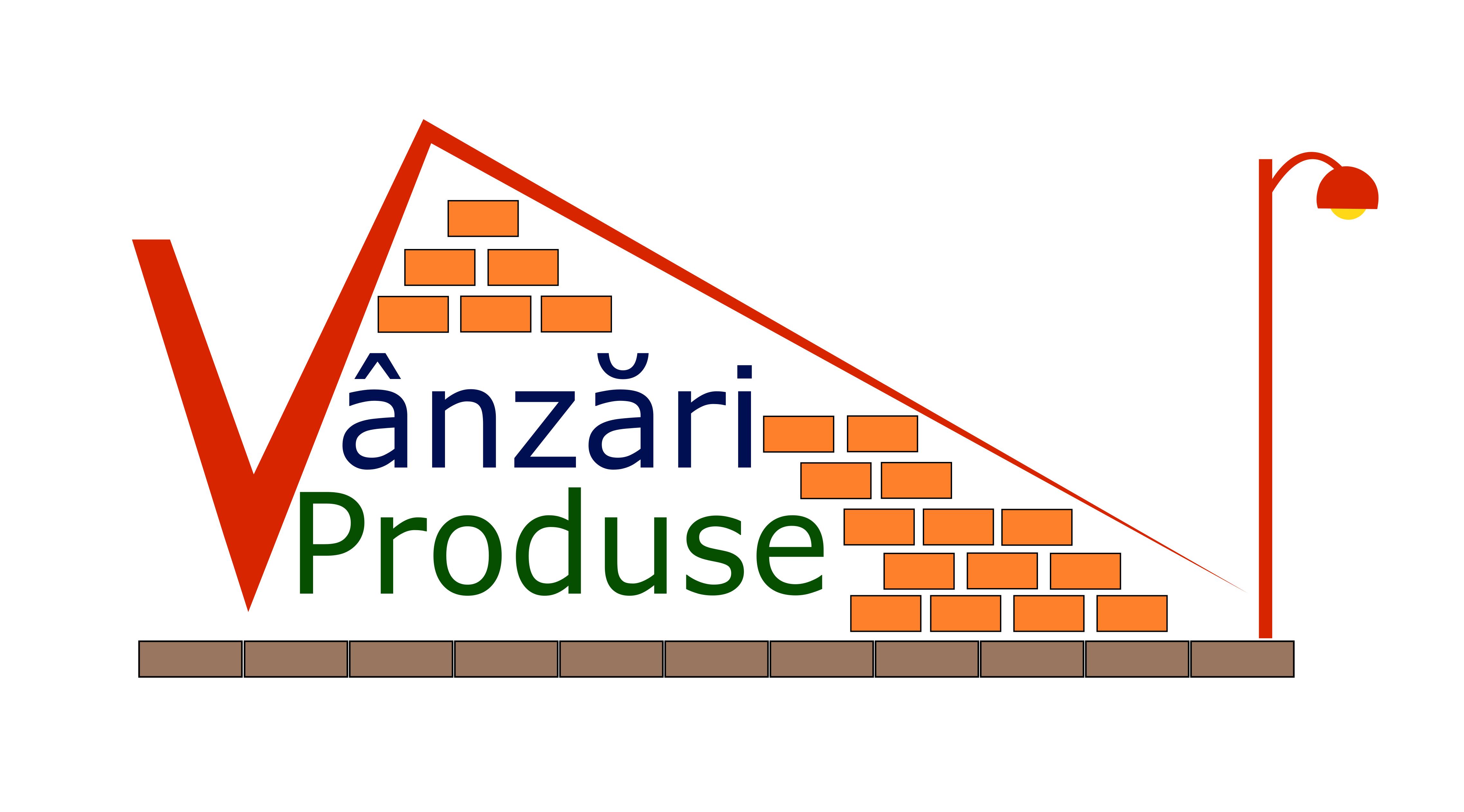 Vanzari Produse