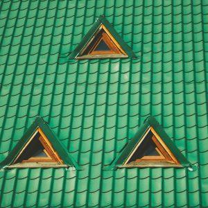 Sisteme pentru acoperișuri