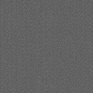 dk.11141-4