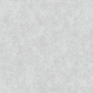 DK.33111-3