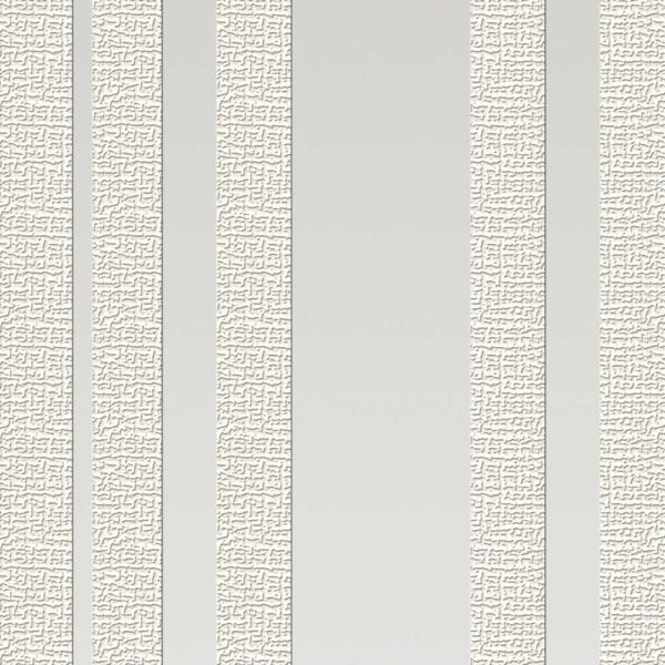 DK.33139-1