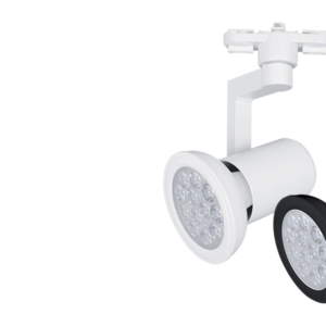 LED Track lights SKY TL809