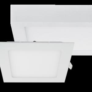 LED Panel SQUARE