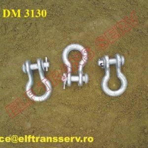 DM 3130