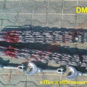 DM 3188