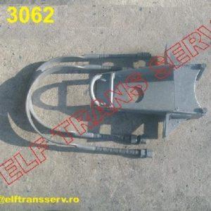 DS 3062