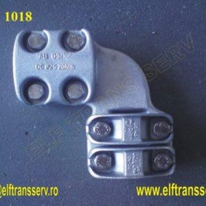 LM 1018